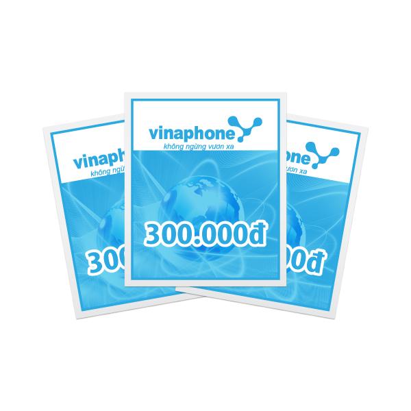 Mua thẻ vinaphone qua mạng có an toàn không?