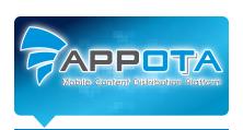 the-appota