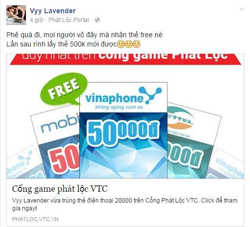 Muốn thành cao thủ, trước hết phải rành về mua thẻ game online 2