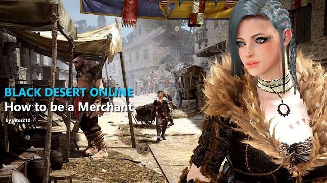 Top game online châu Á cực hay sắp mở cửa với game thủ Việt 2