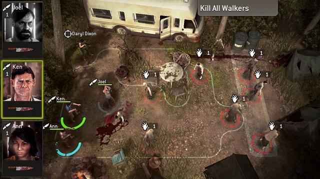 Top 3 game zombie thích hợp chơi trong lễ Halloween này 33